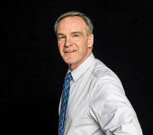 Marc Fliedner write-infor Manhattan District Attorney